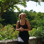 Marie Chavanel