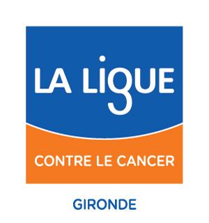 LOGO-COMITE-LIGUE-GIRONDE-COUL
