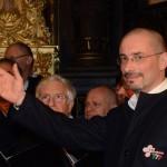Jordi Freixa
