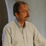 Bernard Janssens
