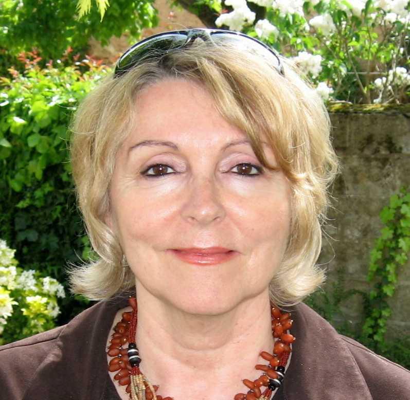 Michele LHopiteau