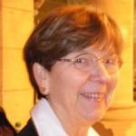Annie Moraud