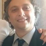 Salvatore Caputo