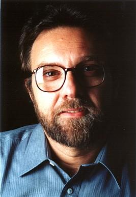 Nestor Zadoff