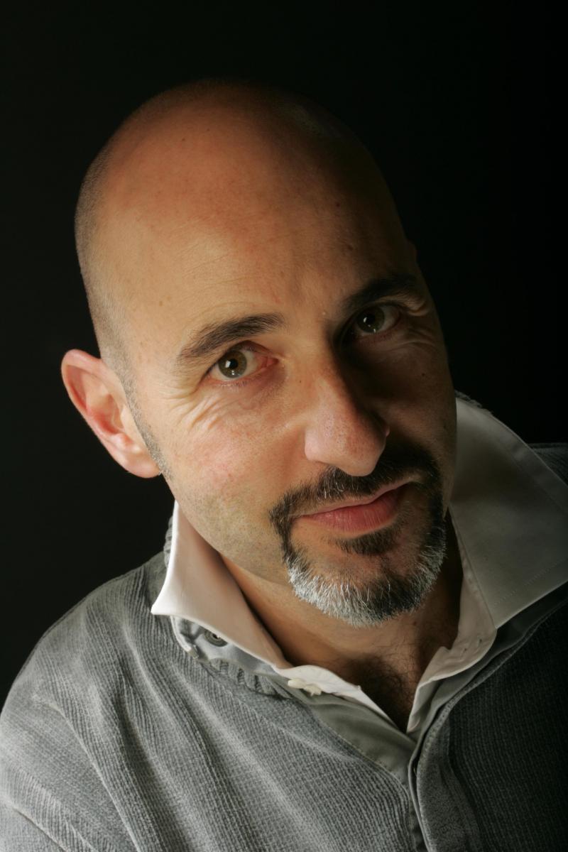 Jean-Manuel Candenot