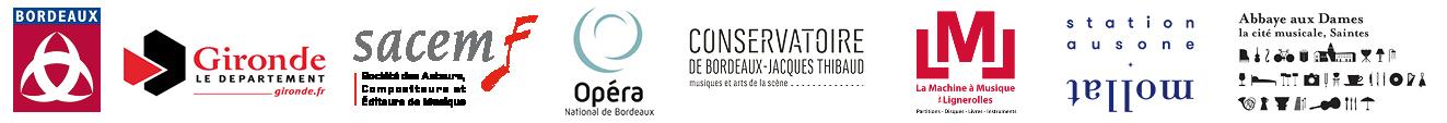 bandeau logos-2017-2